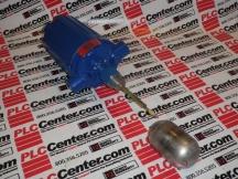 MAGNETROL XT20-1B2A-AAP