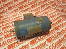 DYNAMATIC M2-430000-5043-ST