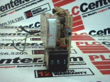 EUROTHERM CONTROLS AD130205