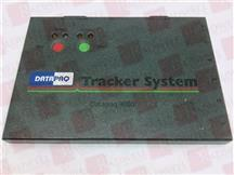DATAPAQ DP9061A