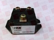 PRX KS524503