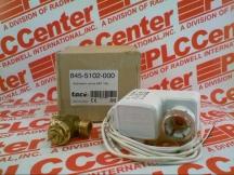 SCHNEIDER ELECTRIC 845-5102-000