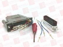 SCHNEIDER ELECTRIC 110-XCA-204-01