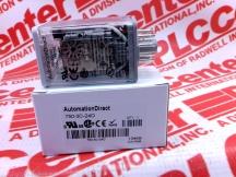 AUTOMATION DIRECT 750-3C-24D