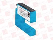 SICK OPTIC ELECTRONIC WF-30B4150