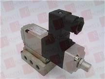 SMC NVS4114-4252DPM