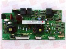 GENERAL ELECTRIC A16B-2202-0421