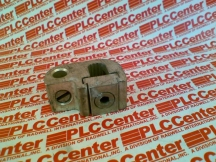 CMC UTILITY PRODUCTS GPT-2
