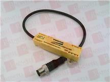 TURCK ELEKTRONIK LI50P0-Q17LM0-LIU5X2-0.3-RS5