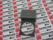 GENERAL ELECTRIC 080-QTN024