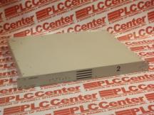LEITCH TECHNOLOGY VGD-3200