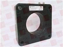 SCHNEIDER ELECTRIC 100R-201