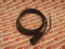 MATSUSHITA ELECTRIC GXL-N12F-P