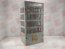 CONTROL TECHNIQUES ES-20-500