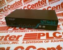 BLACK BOX CORP SW722A-R3