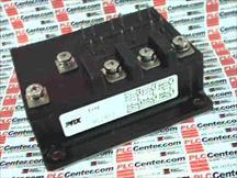 PRX 113853-N12AD2