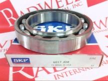 SKF 6017-JEM