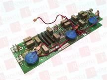 CONTROL TECHNIQUES MDA-5