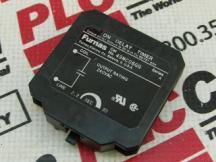 FURNAS ELECTRIC CO 49MC06GG