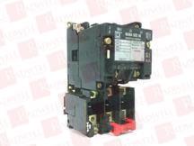 SCHNEIDER ELECTRIC 8536-SAO12-V02
