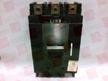 SCHNEIDER ELECTRIC 997326