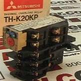 MITSUBISHI TH-K20KPUL