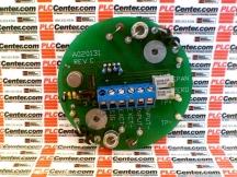 CCI A020131