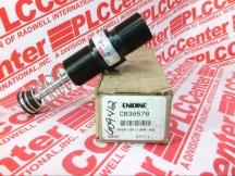 ENIDINE CB30578