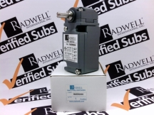 RADWELL VERIFIED SUBSTITUTE 802T-AMTP-SUB