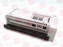 SCHNEIDER ELECTRIC 110-CPU-411-02