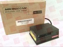 OMRON FIS-0710-0005