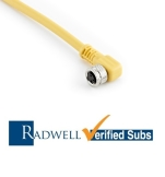 RADWELL VERIFIED SUBSTITUTE ADOAF030MSS0005H03SUB