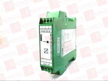 PHOENIX KLEMMEN MINI-PS-120-230AC/24DC/.065
