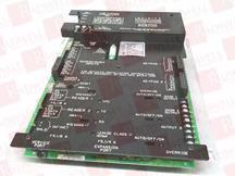 SCHNEIDER ELECTRIC 05-1000-646