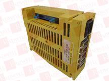 FANUC A02B-0259-C180