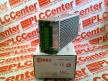 IDEC PS3L-E12AFF