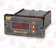 DART CONTROLS DP4-1