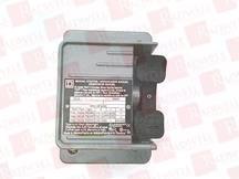 SCHNEIDER ELECTRIC 2510FW1