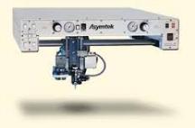 ASYMTEK 402