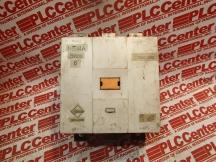 REGAL BELOIT RSC-600-6AC127
