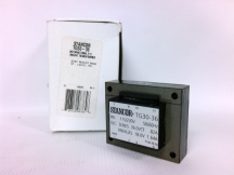 STANCOR TG30-36