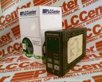 EUROTHERM CONTROLS 808/R1/NO/R1/NO/QLS/(AJKF106)