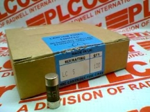 LAWSON PRODUCTS LC5