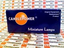 CANDLEPOWER 2CP