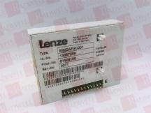 LENZE E82ZAFVC001