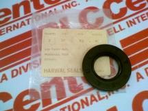 HARWAL 28-52-07ADL