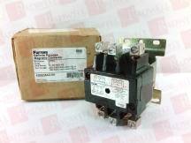 FURNAS ELECTRIC CO 42BE35AC191