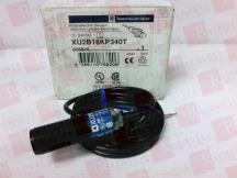 SCHNEIDER ELECTRIC XU2-B18KP340T