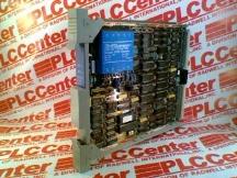 MEASUREX 51303979-500