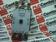 SCHNEIDER ELECTRIC 8502-PJ5.11L-V02